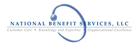 National Benefit Services, LLC