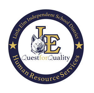 LEISD Human Resource Services