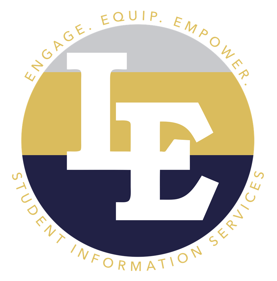 LEISD Student Information Services