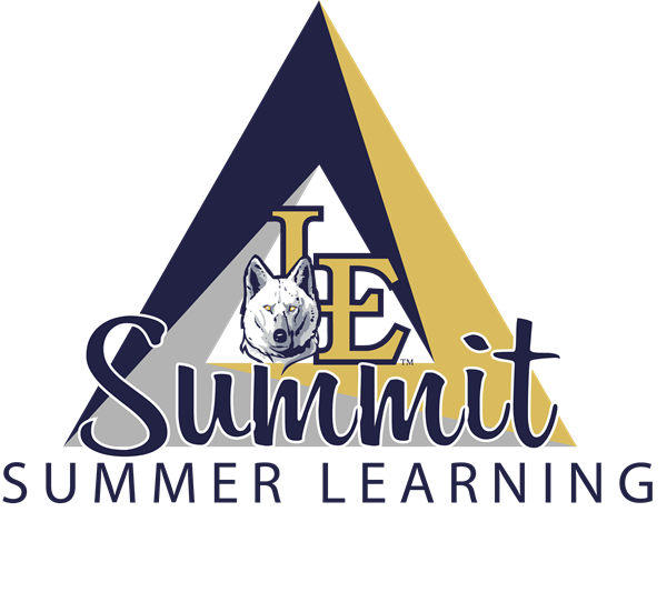 Summer Learning Summit