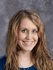 Mrs. Jennifer Parker - 6th/7th Science