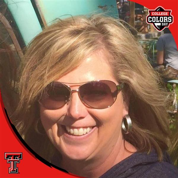 Ms. Tammy Harkins- 6th Grade PE
