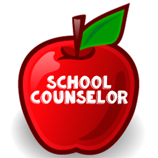 Counselor Survey For Parents