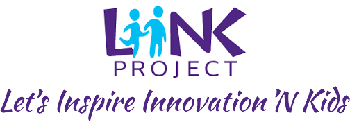 LiiNK Project