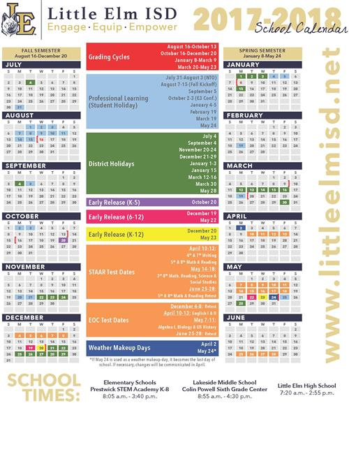Human Resource Services Salary Schedules Amp Calendars